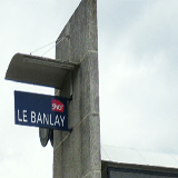 nevers_le_banlayf2017122559.png