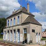 saint-pierre-divesf2017064442.jpg